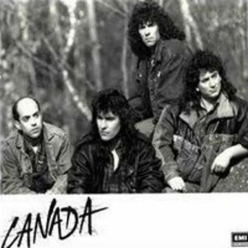 Groupe Canada