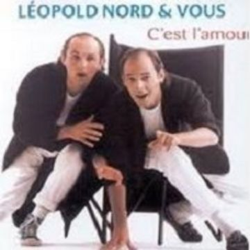 Groupe Léopold Nord & Vous