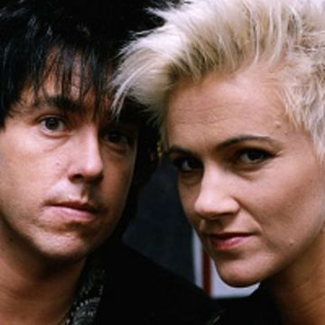 Groupe Roxette
