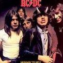 Musiques AC/DC (des Années 80)