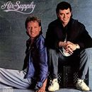 Groupe Air Supply