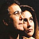 Al Bano & Romina Power (Duo)