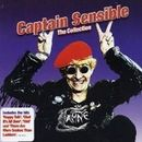 Chanteur Captain Sensible