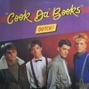 Groupe Cook da Books