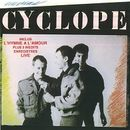 Groupe Cyclope