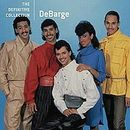 Groupe DeBarge