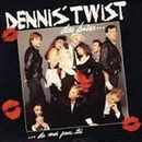 Groupe Dennis' Twist