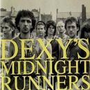 Groupe Dexys Midnight Runners