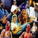 Groupe Dire Straits
