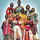 Groupe Earth, Wind & Fire