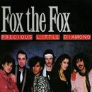Groupe Fox The Fox