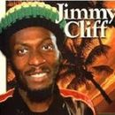 Chanteur Jimmy Cliff