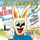 Jive Bunny and The Mastermixers (Duo)
