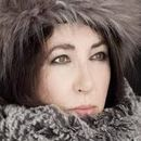 Chanteuse Kate Bush