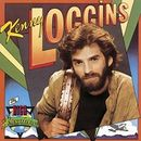 Chanteur Kenny Loggins