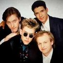 Groupe Level 42