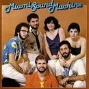 Groupe Miami Sound Machine