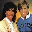 Groupe Modern Talking