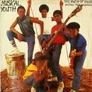 Groupe Musical Youth
