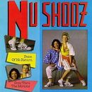 Groupe Nu Shooz