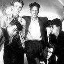 Groupe Simple Minds