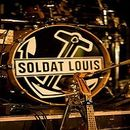 Groupe Soldat Louis