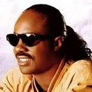 Chanteur Stevie Wonder
