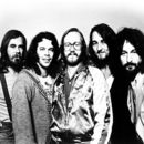 Groupe Supertramp