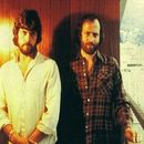 Groupe The Alan Parsons Project