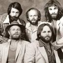 Groupe The Beach Boys