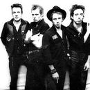The Clash (groupe)