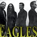 Groupe The Eagles