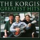 Groupe The Korgis