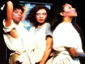Groupe The Pointer Sisters