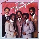 Groupe The Whispers