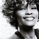 Chanteuse Whitney Houston