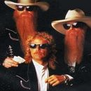 Groupe ZZ Top