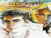 Air Supply All Out Of Love