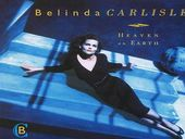 Belinda Carlisle Heaven Is A Place On Earth