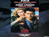 Berlin Take My Breath Away (B.O film Top Gun)