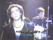 Century Lover Why