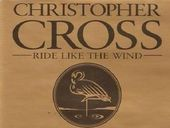 Christopher Cross Ride Like The Wind