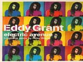 Eddy Grant Electric Avenue