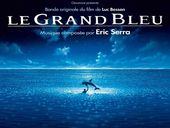Éric Serra My Lady Blue (B.O du film Le Grand Bleu)