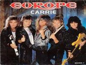 Europe Carrie