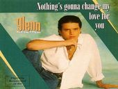 Glenn Medeiros Nothing Gonna Change My Love For You