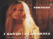 I Santo California Tornero
