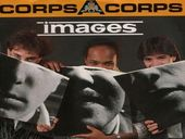 Images Corps à Corps