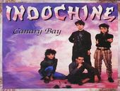Indochine Canary Bay