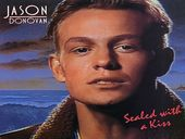 Jason Donovan Sealed With A Kiss (Reprise)